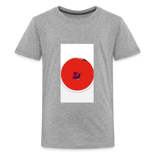 Gamingwear - Kids' Premium T-Shirt