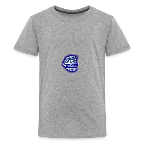Fans Merch - Kids' Premium T-Shirt