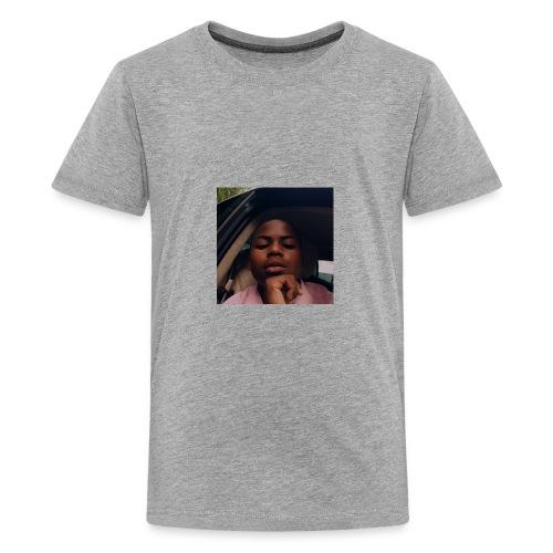 IMG 20180603 224833 690 - Kids' Premium T-Shirt