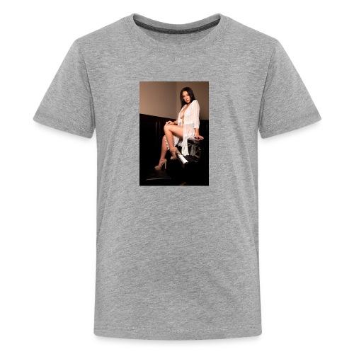 IMG 2735 - Kids' Premium T-Shirt