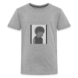 Micah Merchandise - Kids' Premium T-Shirt