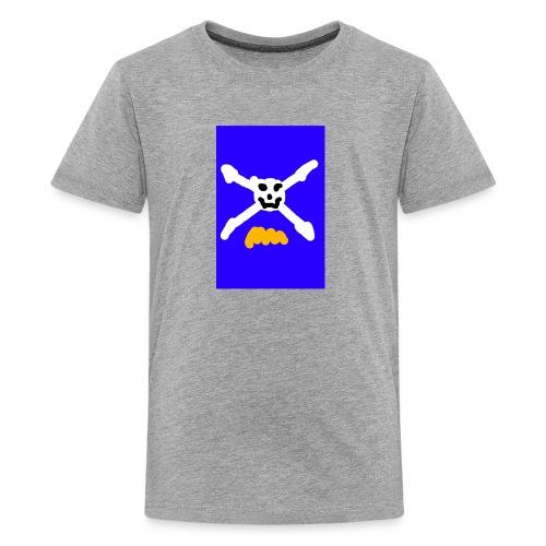 T-Shirt - Kids' Premium T-Shirt