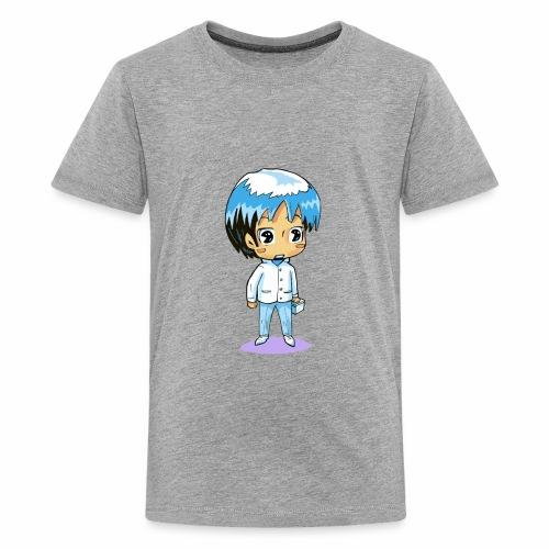 Yakotashi - Kids' Premium T-Shirt