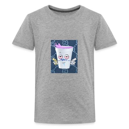 IMG 2372 - Kids' Premium T-Shirt