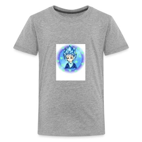 IMG 2383 - Kids' Premium T-Shirt