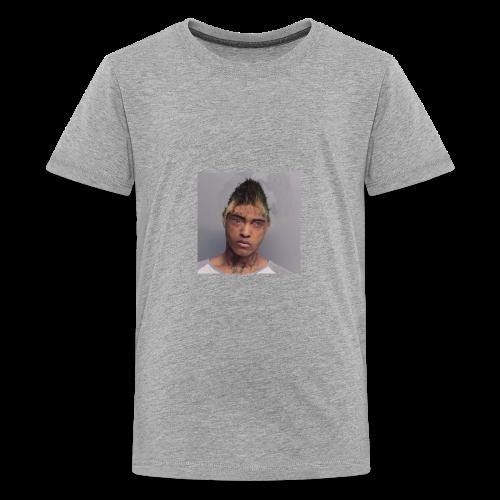 im dead - Kids' Premium T-Shirt