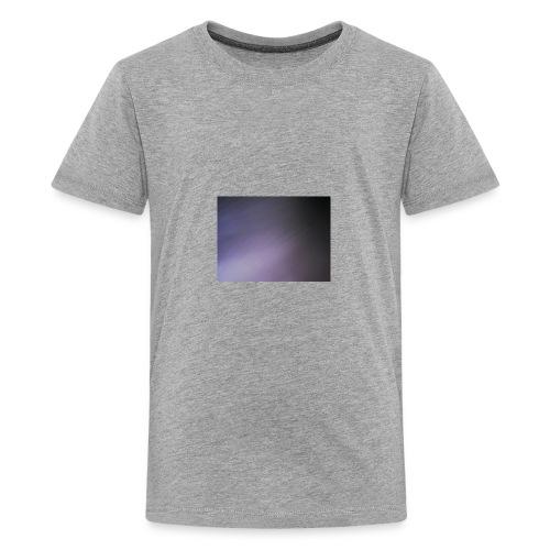 20180711 195044 1 - Kids' Premium T-Shirt