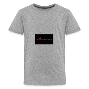 FB IMG 1521346567675 - Kids' Premium T-Shirt