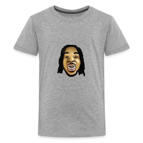 Everything A1 - Kids' Premium T-Shirt