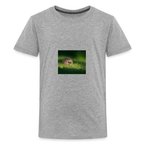 IMG 3048 - Kids' Premium T-Shirt