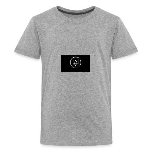 watch dogs - Kids' Premium T-Shirt