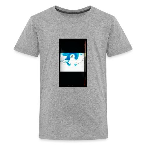 Jesus - Kids' Premium T-Shirt