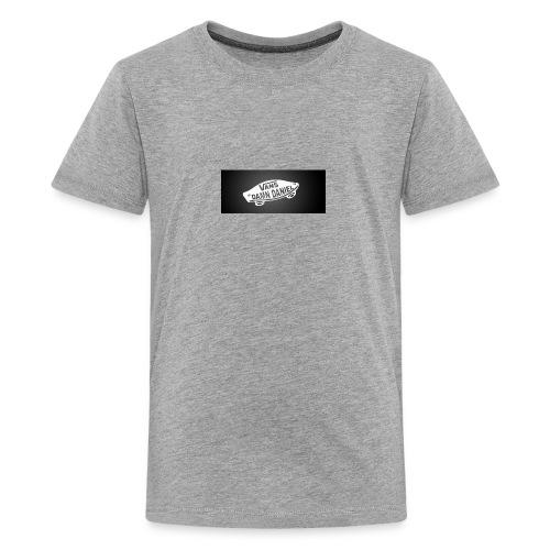 IMG 4328 - Kids' Premium T-Shirt