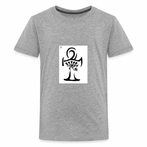 T Shirt 1 - Kids' Premium T-Shirt