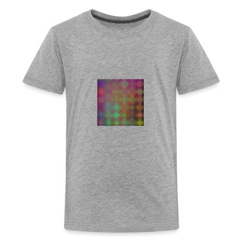 Life of DREAM - Kids' Premium T-Shirt