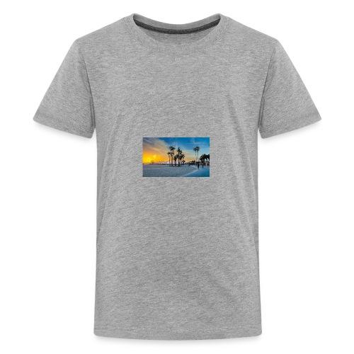 1527907650331 - Kids' Premium T-Shirt