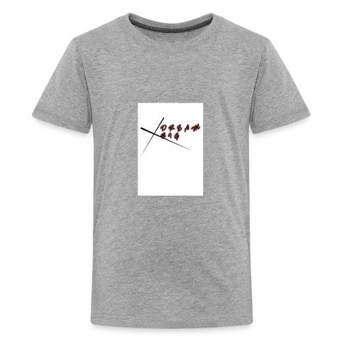 modern - Kids' Premium T-Shirt