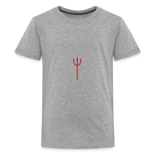 diablito's - Kids' Premium T-Shirt
