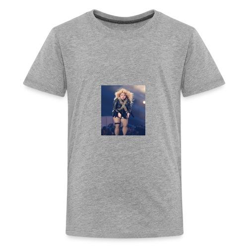 Watanabe Naomi - Kids' Premium T-Shirt