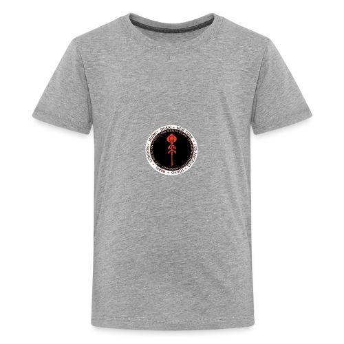 360 design... - Kids' Premium T-Shirt