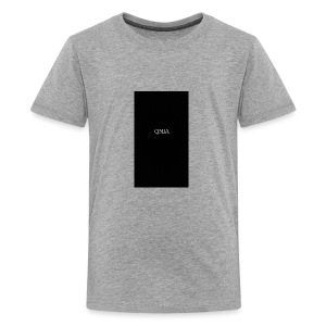 CJMIX case - Kids' Premium T-Shirt