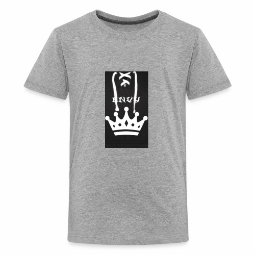 IMG 0464 - Kids' Premium T-Shirt