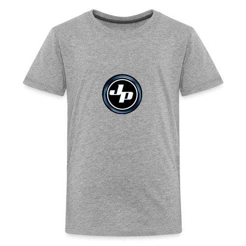 JP - Kids' Premium T-Shirt