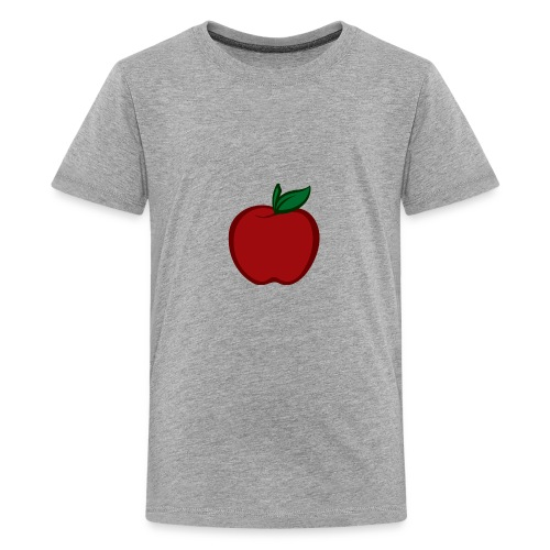 Apple DESIGN - Kids' Premium T-Shirt