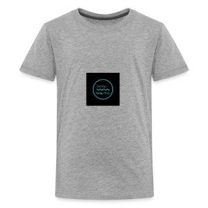 shergill - Kids' Premium T-Shirt