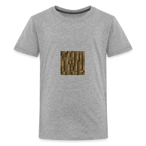 timesfihht - Kids' Premium T-Shirt