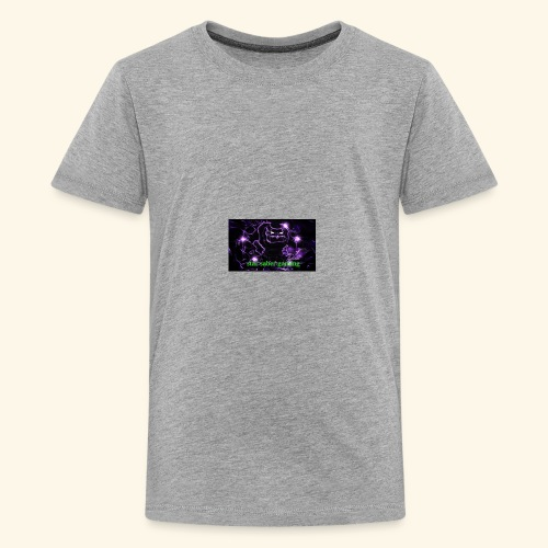 josh - Kids' Premium T-Shirt