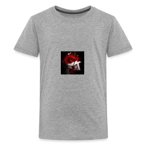 gk - Kids' Premium T-Shirt