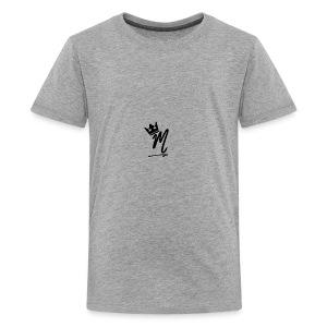 MisterLuckyNow T-Shirts - Kids' Premium T-Shirt