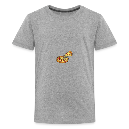 Pizza316 - Kids' Premium T-Shirt