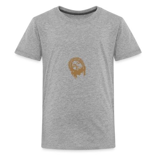 god 4 - Kids' Premium T-Shirt