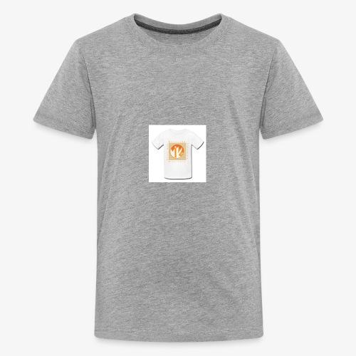 mike kids t shirt kids t shirt - Kids' Premium T-Shirt