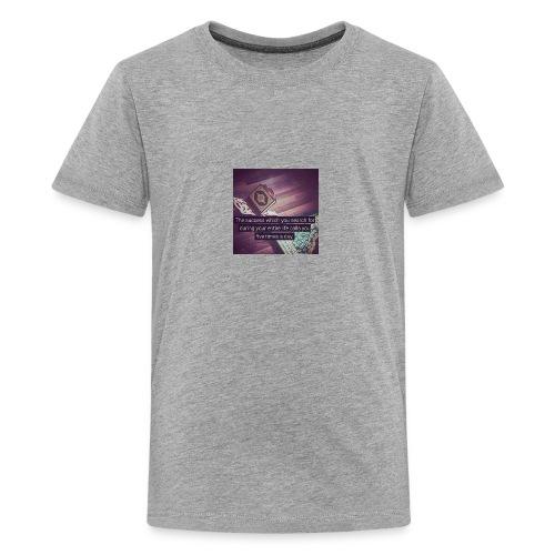 10644016 688713304541367 2009407748 n - Kids' Premium T-Shirt