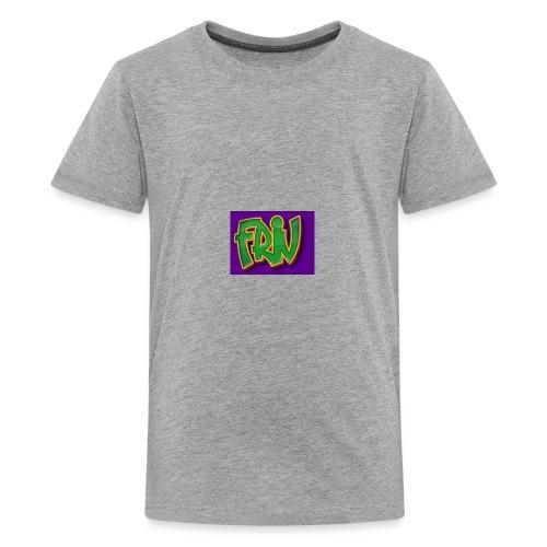 friv merch - Kids' Premium T-Shirt