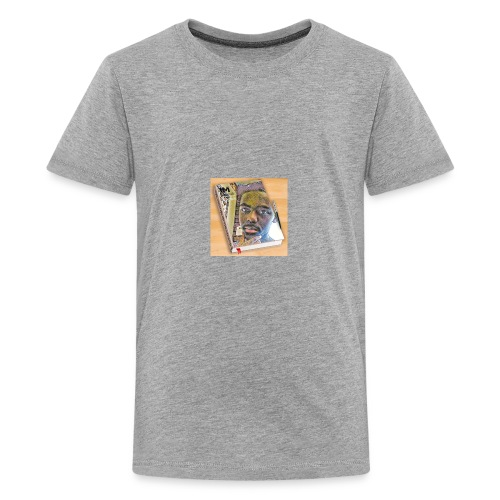 FB IMG 153006080883327 - Kids' Premium T-Shirt