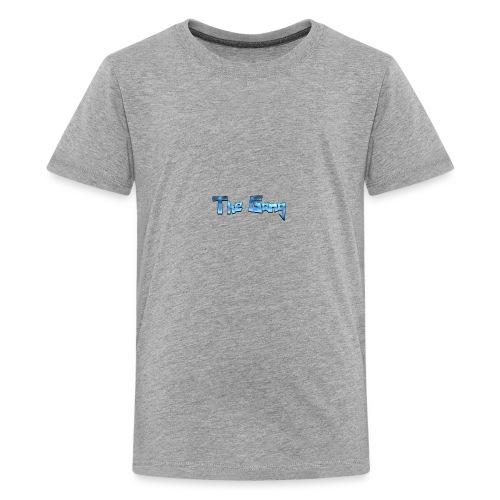 The Gang Official - Kids' Premium T-Shirt