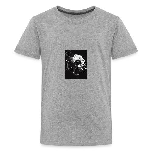 QUICK WRITE - Kids' Premium T-Shirt
