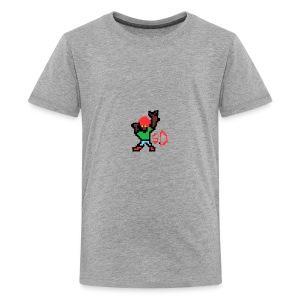 StevenDoes - Kids' Premium T-Shirt