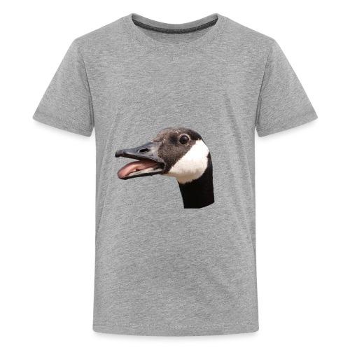 661647 2 png - Kids' Premium T-Shirt