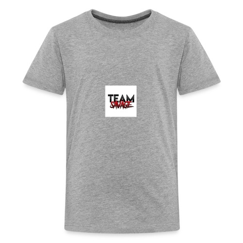 Team savage - Kids' Premium T-Shirt
