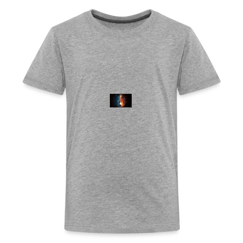 Xblade - Kids' Premium T-Shirt