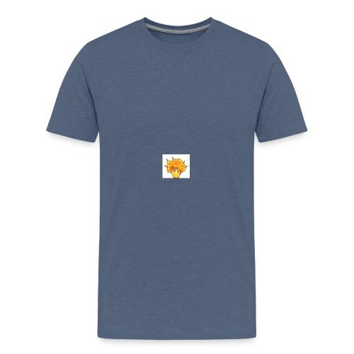 Boom Baby - Kids' Premium T-Shirt