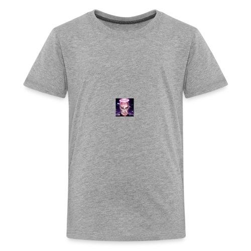 lil peep - Kids' Premium T-Shirt