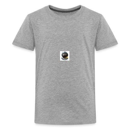 Unknown 5 - Kids' Premium T-Shirt