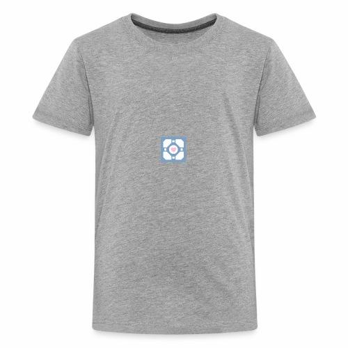 Fanbase Of Many Things - Kids' Premium T-Shirt