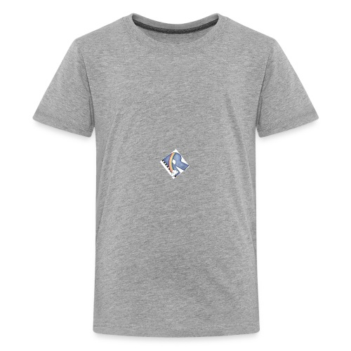 images 6 - Kids' Premium T-Shirt